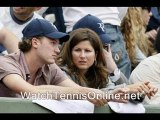 watch tennis Wimbledon Quarter Finals live streaming