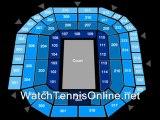 watch Wimbledon Quarter Finals tennis 2011 live stream