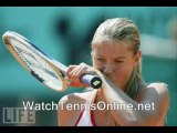 watch Wimbledon Quarter Finals tennis streaming