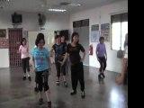 hot issue 25 jun class
