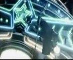 AMV - Kingdom Hearts 1 & 2 - Evanescence - Haunted - Tsunami Blade