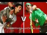 watch Wimbledon Semi Finals mens Semi Finals