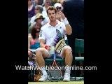 watch Wimbledon Semi Finals 2011 mens Semi Finals