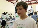 Olympic Champions Launch Lloyds TSB National School ...