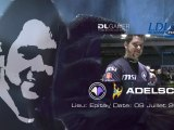 LDLC SC2 Summer Trophy : Epita 09 Juillet - Adel