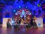 Entertainment Ke Liye Kuch Bhi Karega - 30th June 2011 Pt2