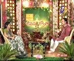 Jeevana Jyothi - Ayurveda - Yoga - Health Treatment - 14th DEC 2010