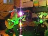 Mobil'Jam Session du vendredi 17 juin 2011 à Quéven