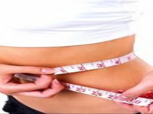 Weight Lose Fast