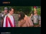 Jesus 2, Le retour - Les inconnus - Lv888 tv