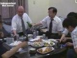 2/6 【二次会】武田邦彦x岩上安身 2011.6.30