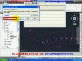 TUTORIAL CIVIL 3D 2011, SECRETOS DE CIVIL 3D,  MANUAL CIVIL 3D 2011, CURSO CIVIL 3D, CIVIL 3D VIDEOS, AUTOCAD CIVIL 3D MANUAL, CURSOS AUTOCAD CIVIL 3D, MANUAL DE AUTOCAD CIVIL 3D 2010, CURSO AUTOCAD CIVIL 3D 2011.