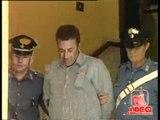 Casal di Principe (CE) - Arrestati 11 fiancheggiatori dei Casalesi