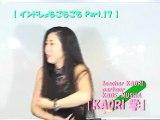 ncKYO-KAORI学 060515 インド Part.17