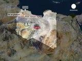 Libia: armi a insorti dalla Francia, l'ira del Cremlino