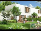 Achat Vente Maison TOULOUSE 31300 - 65 m2