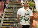 Flo Rida - Turn Around (Official Video HD)