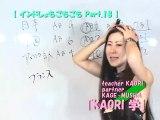 ncKYO-KAORI学 060522 インド Part.18