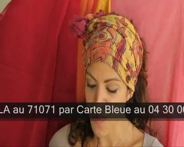 Horoscope 2 Juillet 2011 - Bélier | Godialy.com