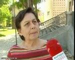 CEDEHU rechaza reglamento de la Ley de Extranjería