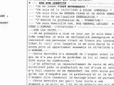 L'ALLIANCE TRIPARTITE =police prefecture-université et Algér