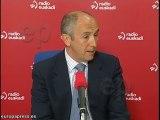 Erkoreka cree que Bildu estará en elecciones