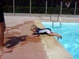 20110613 Clara Nico et Romain à la piscine 2 Lacanau