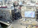 Bukarest - Rumäniens