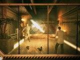 Deus Ex: Human Revolution - Deus Ex: Human Revolution - ...