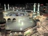 Mekka - Saudi-Arabien