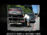 Towing-Service-Houston-TX-Tow-Truck