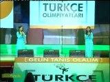 9 Mavi Boncuk Kamboçya Sakarya 9.Türkçe Olimpiyatları