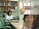 TV3 - La Marató dels investigadors - La Marató dels investigadors: doctor Brotons