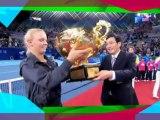 tennis live Seoul WTA International - Guangzhou WTA International online - live scores tennis |
