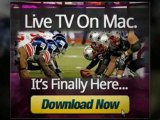 stream to apple tv - apple tv plugins - nfl live stream free - Cleveland v Ravens Baltimore - at M&T Bank Stadium, 27th Sept Thur - nfl schedule Week 4 - Live - Highlights - Tickets - Score - airplay mac to apple tv - mac tv