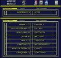Watch ATP Tour Open de Moselle Sep 17 - Sep 23 Live Coverage