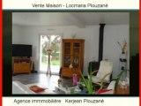 Achat Vente Maison Locmaria Plouzané 29280 - 132 m2