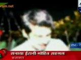 Khushi Ko Mili Khushi - Iss Pyar Ko Kya Naam Doon