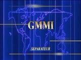 GMMI - Séparateur liquides chargés (solide/liquide)