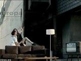 Alejandro Sanz presenta su nuevo single 'Se vende'