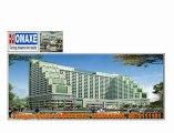 Omaxe ITC Greater Noida _9873111181_ India Trade Center Greater Noida ! Omaxe India Trade Center Retail Project