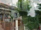 Rosny sous bois maison 110m² 6 pièces 3 chambres sous sol total jardin 349 000€