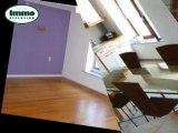 Achat Vente Appartement  Collonges  1550 - 120 m2
