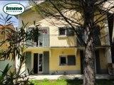Achat Vente Maison  Alès  30100 - 120 m2