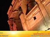 Tipp Ägypten - Sobek Tempel (mit O-Ton Sandra)