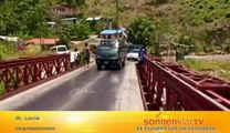 St. Lucia allgemein 2