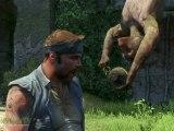 "Far Cry 3   ""Monkey Business"" Gameplay-Trailer   2012   FULL HD"