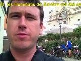 Les Illuminatis - Infowars
