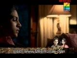 Madiha Maliha Episode 4 - 17th September 2012 part 1