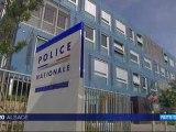 Kingersheim : agression d'un policier - l'enquête est ouverte